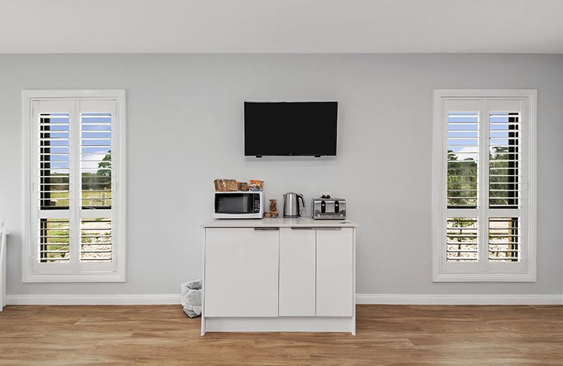 family-studio-room